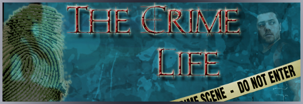 The Crime Life Banner